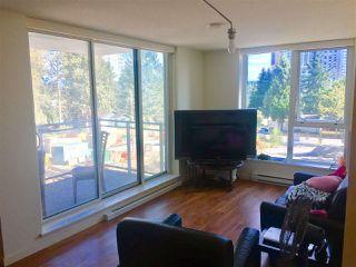 "Photo 2: 306 13325 102A Avenue in Surrey: Whalley Condo for sale in ""ULTRA"" (North Surrey)  : MLS®# R2203742"