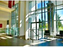 "Photo 11: 306 13325 102A Avenue in Surrey: Whalley Condo for sale in ""ULTRA"" (North Surrey)  : MLS®# R2203742"