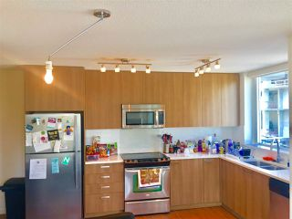 "Photo 8: 306 13325 102A Avenue in Surrey: Whalley Condo for sale in ""ULTRA"" (North Surrey)  : MLS®# R2203742"