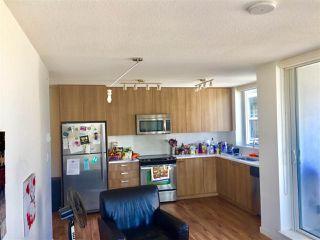 "Photo 3: 306 13325 102A Avenue in Surrey: Whalley Condo for sale in ""ULTRA"" (North Surrey)  : MLS®# R2203742"