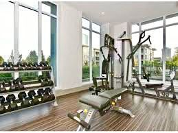 "Photo 13: 306 13325 102A Avenue in Surrey: Whalley Condo for sale in ""ULTRA"" (North Surrey)  : MLS®# R2203742"