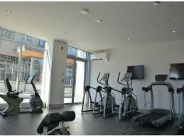 "Photo 12: 306 13325 102A Avenue in Surrey: Whalley Condo for sale in ""ULTRA"" (North Surrey)  : MLS®# R2203742"