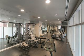"""Photo 17: 1805 1001 RICHARDS Street in Vancouver: Downtown VW Condo for sale in """"MIRO"""" (Vancouver West)  : MLS®# R2209250"""