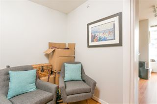 """Photo 11: 1805 1001 RICHARDS Street in Vancouver: Downtown VW Condo for sale in """"MIRO"""" (Vancouver West)  : MLS®# R2209250"""