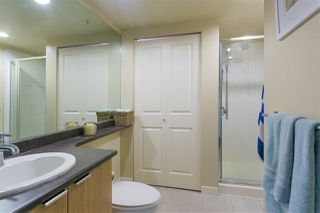 """Photo 12: 1805 1001 RICHARDS Street in Vancouver: Downtown VW Condo for sale in """"MIRO"""" (Vancouver West)  : MLS®# R2209250"""