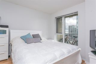 """Photo 9: 1805 1001 RICHARDS Street in Vancouver: Downtown VW Condo for sale in """"MIRO"""" (Vancouver West)  : MLS®# R2209250"""