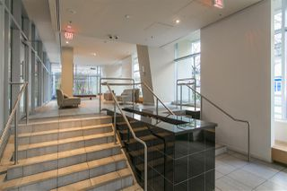 """Photo 18: 1805 1001 RICHARDS Street in Vancouver: Downtown VW Condo for sale in """"MIRO"""" (Vancouver West)  : MLS®# R2209250"""