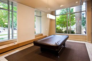 """Photo 16: 1805 1001 RICHARDS Street in Vancouver: Downtown VW Condo for sale in """"MIRO"""" (Vancouver West)  : MLS®# R2209250"""