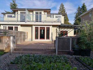 Photo 2: 6699 SPERLING Avenue in Burnaby: Upper Deer Lake House 1/2 Duplex for sale (Burnaby South)  : MLS®# R2211666