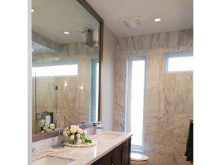 Photo 11: 6699 SPERLING Avenue in Burnaby: Upper Deer Lake House 1/2 Duplex for sale (Burnaby South)  : MLS®# R2211666