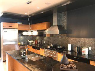 Photo 6: 6699 SPERLING Avenue in Burnaby: Upper Deer Lake House 1/2 Duplex for sale (Burnaby South)  : MLS®# R2211666