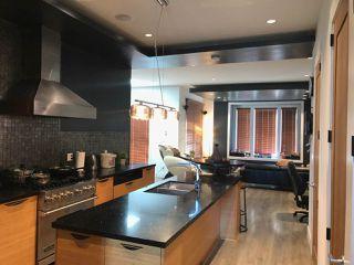 Photo 5: 6699 SPERLING Avenue in Burnaby: Upper Deer Lake House 1/2 Duplex for sale (Burnaby South)  : MLS®# R2211666