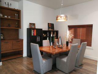 Photo 8: 6699 SPERLING Avenue in Burnaby: Upper Deer Lake House 1/2 Duplex for sale (Burnaby South)  : MLS®# R2211666