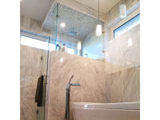 Photo 12: 6699 SPERLING Avenue in Burnaby: Upper Deer Lake House 1/2 Duplex for sale (Burnaby South)  : MLS®# R2211666