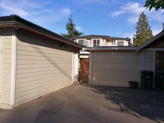 Photo 14: 6699 SPERLING Avenue in Burnaby: Upper Deer Lake House 1/2 Duplex for sale (Burnaby South)  : MLS®# R2211666