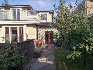 Photo 3: 6699 SPERLING Avenue in Burnaby: Upper Deer Lake House 1/2 Duplex for sale (Burnaby South)  : MLS®# R2211666