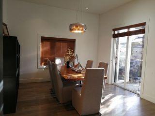 Photo 10: 6699 SPERLING Avenue in Burnaby: Upper Deer Lake House 1/2 Duplex for sale (Burnaby South)  : MLS®# R2211666