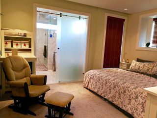 Photo 15: 6699 SPERLING Avenue in Burnaby: Upper Deer Lake House 1/2 Duplex for sale (Burnaby South)  : MLS®# R2211666