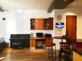 Photo 16: 6699 SPERLING Avenue in Burnaby: Upper Deer Lake House 1/2 Duplex for sale (Burnaby South)  : MLS®# R2211666