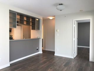 "Photo 12: 308 928 BEATTY Street in Vancouver: Yaletown Condo for sale in ""MAX 1"" (Vancouver West)  : MLS®# R2213143"