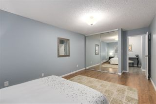 Photo 9: 112 1122 KING ALBERT AVENUE in Coquitlam: Central Coquitlam Condo for sale : MLS®# R2215013