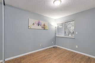 Photo 12: 112 1122 KING ALBERT AVENUE in Coquitlam: Central Coquitlam Condo for sale : MLS®# R2215013