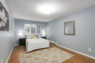 Photo 8: 112 1122 KING ALBERT AVENUE in Coquitlam: Central Coquitlam Condo for sale : MLS®# R2215013
