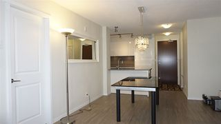 "Photo 5: 311 1128 KENSAL Place in Coquitlam: New Horizons Condo for sale in ""CELADON HOUSE"" : MLS®# R2220939"