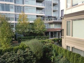 "Photo 9: 311 1128 KENSAL Place in Coquitlam: New Horizons Condo for sale in ""CELADON HOUSE"" : MLS®# R2220939"