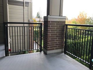 "Photo 11: 311 1128 KENSAL Place in Coquitlam: New Horizons Condo for sale in ""CELADON HOUSE"" : MLS®# R2220939"