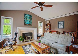 Photo 3: 8827 157TH STREET in Surrey: Fleetwood Tynehead House for sale : MLS®# R2221835