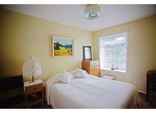Photo 9: 8827 157TH STREET in Surrey: Fleetwood Tynehead House for sale : MLS®# R2221835