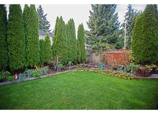 Photo 13: 8827 157TH STREET in Surrey: Fleetwood Tynehead House for sale : MLS®# R2221835