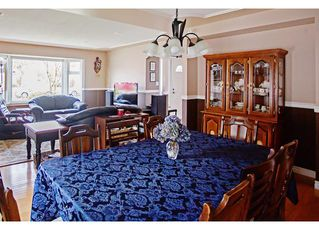 Photo 8: 8827 157TH STREET in Surrey: Fleetwood Tynehead House for sale : MLS®# R2221835