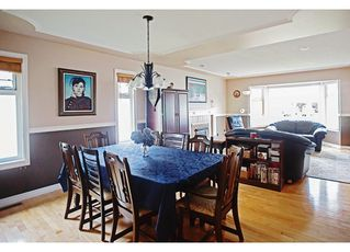 Photo 12: 8827 157TH STREET in Surrey: Fleetwood Tynehead House for sale : MLS®# R2221835