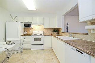 "Photo 4: 308 15241 18 Avenue in Surrey: King George Corridor Condo for sale in ""Cranberry Lane"" (South Surrey White Rock)  : MLS®# R2225068"