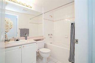 "Photo 9: 308 15241 18 Avenue in Surrey: King George Corridor Condo for sale in ""Cranberry Lane"" (South Surrey White Rock)  : MLS®# R2225068"