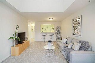 "Photo 2: 308 15241 18 Avenue in Surrey: King George Corridor Condo for sale in ""Cranberry Lane"" (South Surrey White Rock)  : MLS®# R2225068"