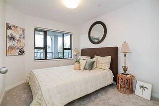 "Photo 10: 308 15241 18 Avenue in Surrey: King George Corridor Condo for sale in ""Cranberry Lane"" (South Surrey White Rock)  : MLS®# R2225068"