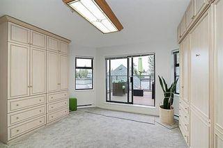 "Photo 7: 308 15241 18 Avenue in Surrey: King George Corridor Condo for sale in ""Cranberry Lane"" (South Surrey White Rock)  : MLS®# R2225068"
