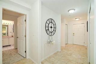 "Photo 3: 308 15241 18 Avenue in Surrey: King George Corridor Condo for sale in ""Cranberry Lane"" (South Surrey White Rock)  : MLS®# R2225068"