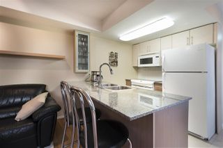 "Photo 6: 37 KEEFER Place in Vancouver: Downtown VW Townhouse for sale in ""TAYLOR"" (Vancouver West)  : MLS®# R2228949"