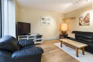 "Photo 5: 37 KEEFER Place in Vancouver: Downtown VW Townhouse for sale in ""TAYLOR"" (Vancouver West)  : MLS®# R2228949"