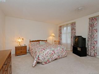Photo 10: 2434 Twin View Dr in VICTORIA: CS Tanner Single Family Detached for sale (Central Saanich)  : MLS®# 776876