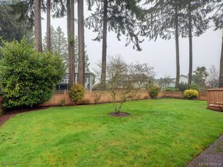 Photo 18: 2434 Twin View Dr in VICTORIA: CS Tanner Single Family Detached for sale (Central Saanich)  : MLS®# 776876