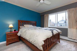 Photo 8: 206 25 Government St in VICTORIA: Vi James Bay Condo Apartment for sale (Victoria)  : MLS®# 777493