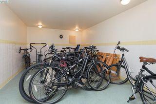 Photo 12: 206 25 Government St in VICTORIA: Vi James Bay Condo Apartment for sale (Victoria)  : MLS®# 777493