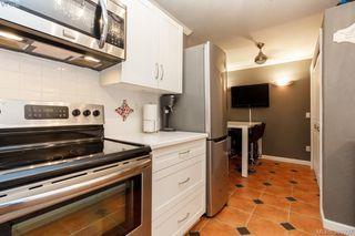 Photo 7: 206 25 Government St in VICTORIA: Vi James Bay Condo Apartment for sale (Victoria)  : MLS®# 777493