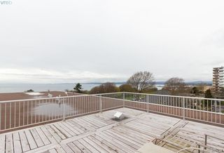 Photo 15: 206 25 Government St in VICTORIA: Vi James Bay Condo Apartment for sale (Victoria)  : MLS®# 777493
