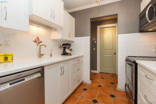 Photo 5: 206 25 Government St in VICTORIA: Vi James Bay Condo for sale (Victoria)  : MLS®# 777493